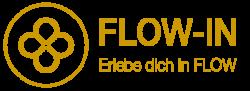 Flow-In-Logo-web-S