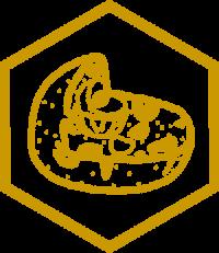 Zelle-hexaF